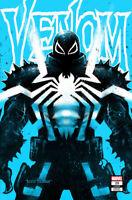 🔥🕷 VENOM #29 KIRKHAM VARIANT TRADE PRESALE CODEX VIRUS SPIDER-MAN CARNAGE HI-G