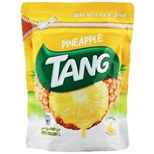 TANG Pineapple Instant Summer Body Refresh Drink Mix Powder - 500gm