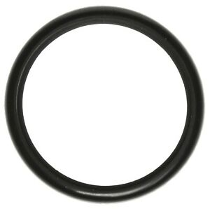 Victor C31612 Engine Coolant Thermostat Seal