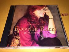 BONNIE RAITT 20 hits CD john prine live duet sippie wallace RUNAWAY sugar mama
