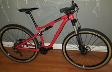 2014 Specialized Epic Comp 29er  (Small)