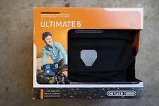 Ortlieb Ultimate 6 Pro 7 Bar Box & Camera Insert