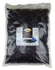 MAKANA Schwarzkümmelöl Chips / Granulat 1,5 kg Sack, frisch, Schwarzkümmel