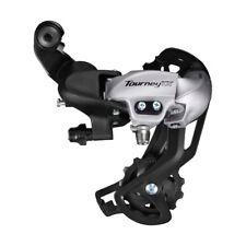 Shimano Schaltwerk Tourney TX-800 7-8 fach für Schaltauge am Rahmen Fahrrad