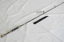 "Elite Trout Spinning Rod 5'6"" 1PC"