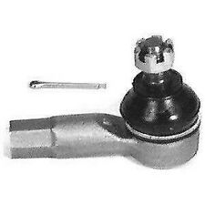 FOR SUBARU JUSTY MK2 1995-2003 FRONT OUTER TIE ROD END LEFT OR RIGHT