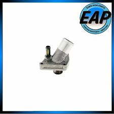 For FX35 G35 M35 Q45 QX4 350Z Frontier Pathfinder Engine Coolant Thermostat NEW