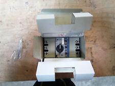 Telemecanique disjoncteur magnétique GK3 EF40  40A
