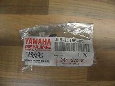 GALLEGGIANTE Yamaha tosaerba JL8-14185-00