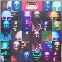 Ramsey Lewis –Funky Serenity 65307  - Vinyl LP
