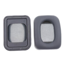 Replacement Ear Pad Cushion Cover for Inspiration Headphone Headset