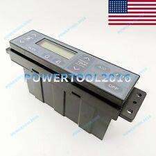 Air Conditioner Controller 4426048 for Hitachi Excavator ZX200-1 ZX200-3 ZAX230