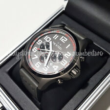 TW Steel Pilot 45 MM Oversized Watch » TW422 iloveporkie COD PAYPAL