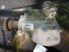 2007 MERCURY MONTEGO FRONT CARRIER DIFFERENTIAL ASSEMBLY (5 WIRES)