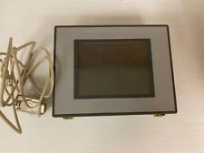 Automation Direct Dp M321 Direct Touch Panel With Dp 2cbl A 3504 Cable