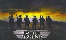 Battle Ground : De complete editie (16 DVD)