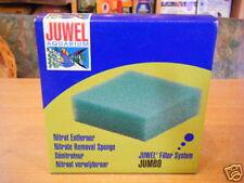 Juwel Nitrax Nitrat-Filterschwamm Jumbo XL,1Stk.