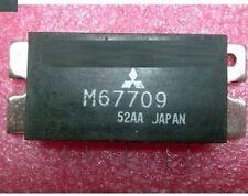 MIT M67709 MODULE 430-470MHz 12.5V 13W FM MOBILE RADIO