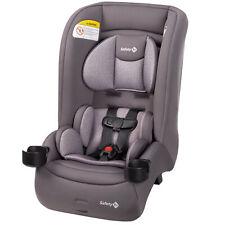 Jive 2-in-1 Convertible Car Seat