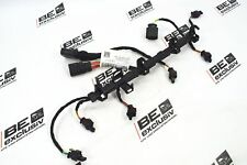 Vw golf 7 vii 5g gti us cable kit cables bundle fuel manifold 06l971627aa