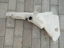 AUDI A6 C6 4F WINDSCREEN WASHER BOTTLE RESERVOIR 4F0955453
