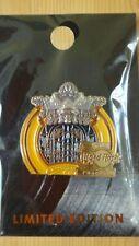Hard Rock Cafe Pin Core 50th Anniversary -Prague- -Neu-