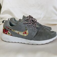 Nike Floral Trainers for Women | eBay