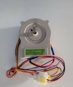 BRAND NEW!! EAU63103204 LG Refrigerator Fan Motor