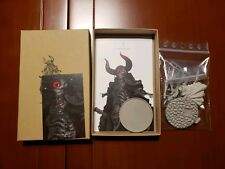 Kingdom Death Monster - Cyclops Knight Resin Miniature (encore) KDM