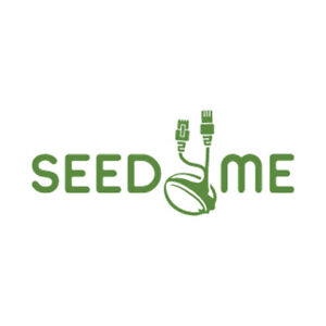 Seed4Me VPN 🔥 Username + Password Subscription until January 25, 2022 ⭐