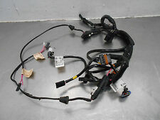 #4268 - 2016 15 16 Harley Touring Road Glide  Fairing Wiring Harness