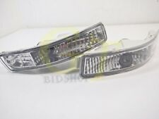 Signal Light fit for Corolla TOYOTA AE100 AE101 E100 EE101 92-97 Wagon CL#gt
