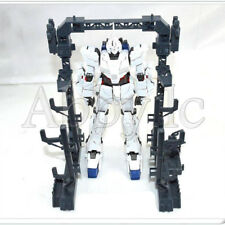 CG Machical Chain Case Machine Nest MS Cage for MG RE 1/100 MB Gundam Model MSG