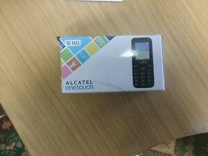 Alcatel PHONE