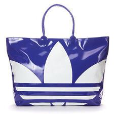 adidas Women s Handbags and Purses   eBay 87d9b0ab83