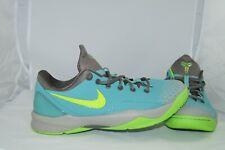 Nike Zoom Kobe Bryant Venomenon 4 Basketballschuhe EU 45 US 11 Mintgrün