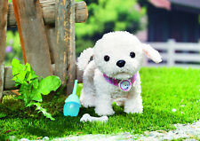 Zapf Creation Baby Born Pony Farm Charlie 823668  Spielzeug  #brandtoys