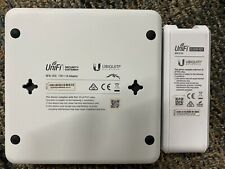 Ubiquiti Networks USG Unifi 1000Mbps Security Gateway AND Unifi Cloud Key
