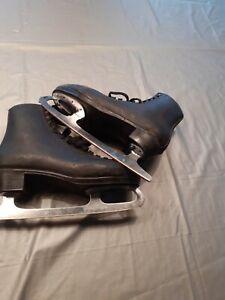 Ice Skates Size 44