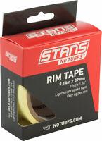Stan's NoTubes Rim Tape: 39mm x 10 yard roll