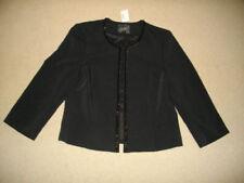 Portmans Viscose Business Coats, Jackets & Vests for Women