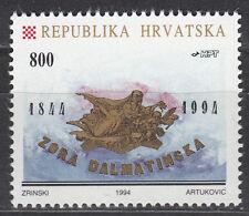 Kroatien Sammlung Briefstücke Gestempelt Neue Hrvatska Europa Kroatien