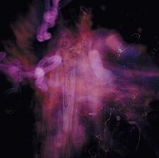 The Legendary Pink Dots Farewell, Milky Way CD 2000
