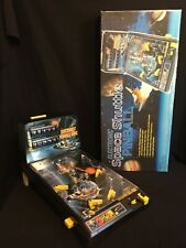 Electronic Space Shuttle Table Top Pinball Game Feldstein & Associates