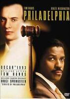 Philadelphia // DVD NEUF