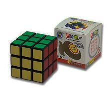 Cubo Shengshou Antipop Stickerless Nivel 3x3x3 Speed Cube Magic Speedcube 4261b