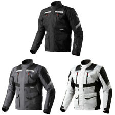 Rev'it GORE-TEX Exact Textile Motorcycle Jackets