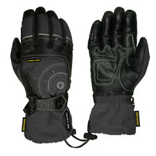 Motorcycle Gloves Targa Mission Mens Top Quality Road Protective CW Bikes S
