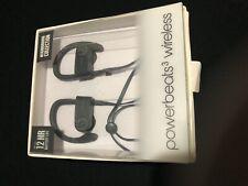 POWER BEATS 3 by Dr. Dre Wireless Over the Ear Headphones - PowerBeats3