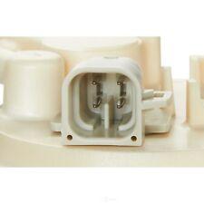 Fuel Pump Module Assembly Spectra SP6725M